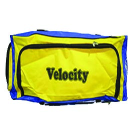 Sale Point Cricket Bag Velocity