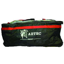 Salepoint Cricket Bag Proficient