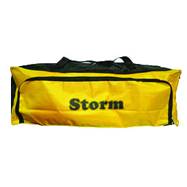 Salepoint Cricket Bag Storm