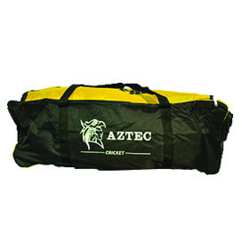 Salepoint Cricket Bag Storm Side