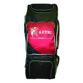 Salepoint Cricket Duffle Bag Senior Front