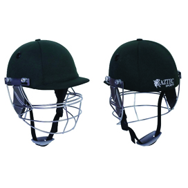 Cricket Helmet Junior Proficient